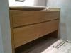 banos_madera_carpinteria_007