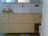 banos_madera_carpinteria_008