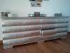 mobiliario_interior_carpinteria_20100915_0144