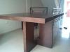 mobiliario_interior_carpinteria_20110428_0145
