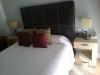 mobiliario_interior_carpinteria_20120124_0137