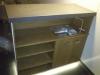 mobiliario_interior_carpinteria_20120713_0132
