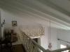 mobiliario_interior_carpinteria_20120910_0125