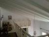 mobiliario_interior_carpinteria_20120910_0127