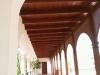 pergolas_madera_carpinteria_0005