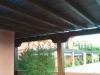 pergolas_madera_carpinteria_0012