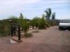 pergolas_madera_carpinteria_0015