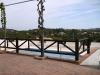pergolas_madera_carpinteria_0016