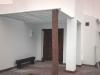 carpinteria-fuengirola-exterior-2
