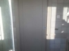 puertas_madera_carpinteria_0001