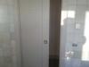 puertas_madera_carpinteria_0002