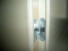 puertas_madera_carpinteria_0005