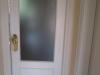 puertas_madera_carpinteria_0008