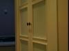 puertas_madera_carpinteria_0013