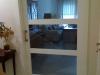 puertas_madera_carpinteria_0014