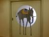 puertas_madera_carpinteria_0015