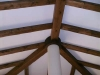 techos_madera_carpinteria_001
