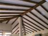 techos_madera_carpinteria_002