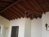 techos_madera_carpinteria_007
