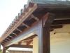 techos_madera_carpinteria_008