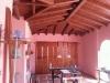 techos_madera_carpinteria_014