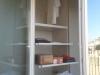 armarios_madera_carpinteria_004