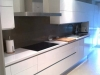 cocinas_madera_carpinteria2