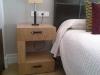 mobiliario_interior_carpinteria_20120124_0136