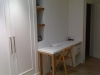 mobiliario_interior_carpinteria_20120127_0138