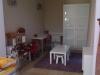 mobiliario_interior_carpinteria_20120127_0139