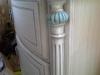 mobiliario_interior_carpinteria_20120524_0140