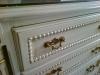 mobiliario_interior_carpinteria_20120524_0141