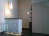 mobiliario_interior_carpinteria_20120713_0130