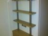 mobiliario_interior_carpinteria_20120713_0133