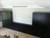 mobiliario_interior_carpinteria_20120910_0114