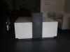 mobiliario_interior_carpinteria_20120910_0118