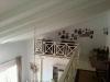 mobiliario_interior_carpinteria_20120910_0120