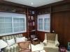 mobiliario_interior_carpinteria_20120910_0124