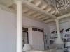 mobiliario_interior_carpinteria_20120910_0126