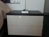 mobiliario_interior_carpinteria_20130301_0112