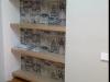 pergolas_madera_carpinteria_0011