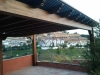 pergolas_madera_carpinteria_0013