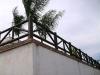 pergolas_madera_carpinteria_0017