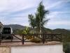 pergolas_madera_carpinteria_0021