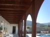 techos_madera_carpinteria_003