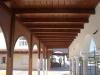 techos_madera_carpinteria_004
