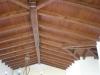 techos_madera_carpinteria_006