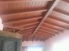 techos_madera_carpinteria_013