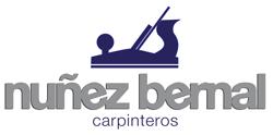 Nuñez Bernal